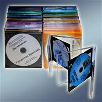 CD диск, CD диски, DVD диск, DVD диски, духовна тематика, духовні піснеспіви, духовний хор, духовні фільми