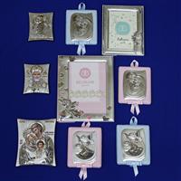 Ікони та дитячі набори Slevori, Princelino