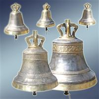 Дзвін, дзвін церковний, дзвони церковні, дзвін храмовий, дзвони храмові від виробника